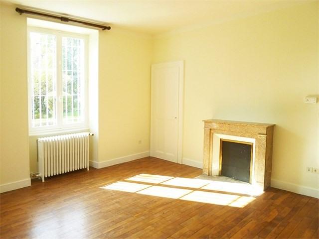 Affitto appartamento Annecy 1180€ CC - Fotografia 2