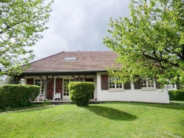 Sale house / villa St remy 195000€ - Picture 1