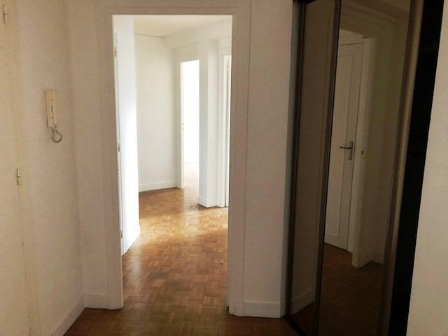 Sale apartment Clamart 461 000€ - Picture 8