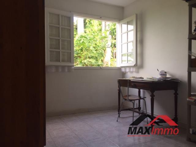 Vente de prestige maison / villa La riviere 662500€ - Photo 6