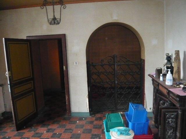 Produit d'investissement maison / villa Aixe sur vienne 137000€ - Photo 10