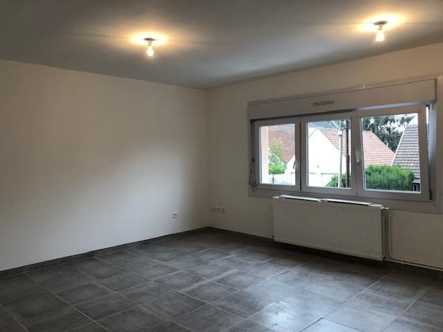 Vente appartement Arras 125 800€ - Photo 1