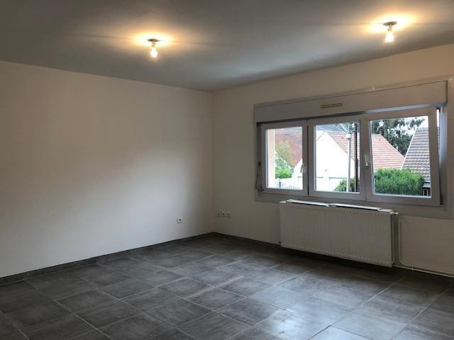 Vente appartement Arras 125800€ - Photo 1