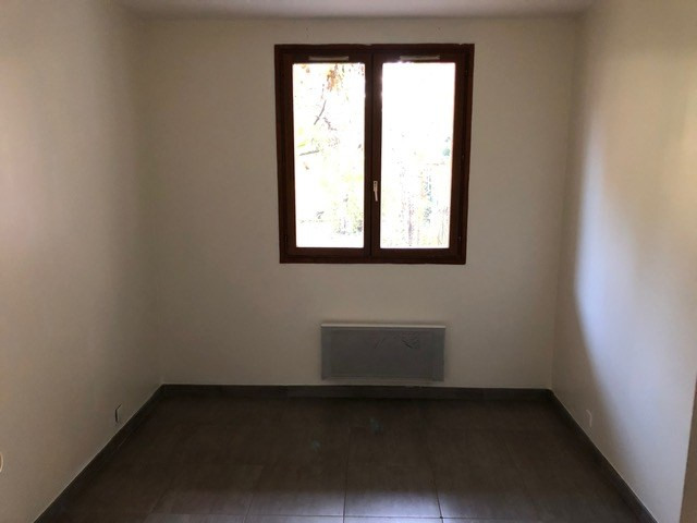 Sale house / villa Meaux 250 000€ - Picture 10