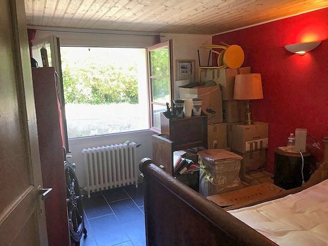 Sale house / villa Saint palais sur mer 449000€ - Picture 12