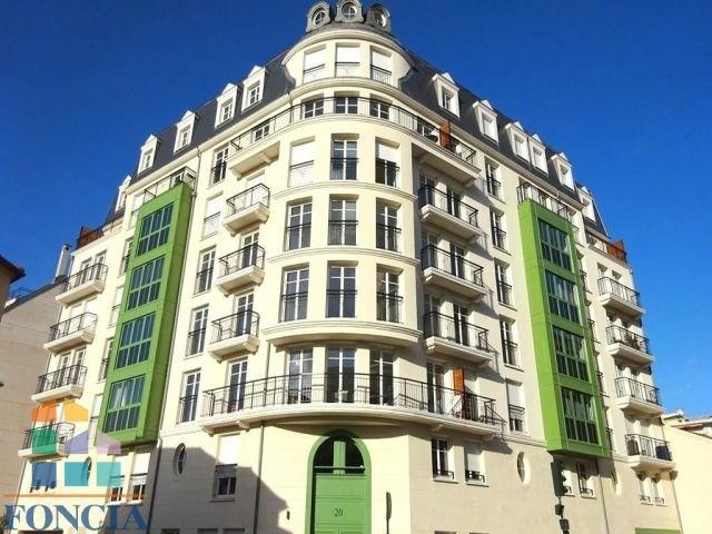 Location maison / villa Puteaux 2450€ CC - Photo 19