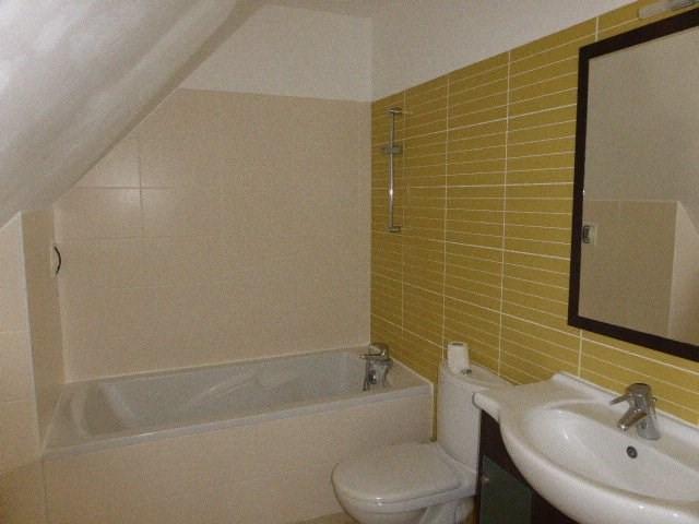 Vente appartement Ste clotilde 162000€ - Photo 7