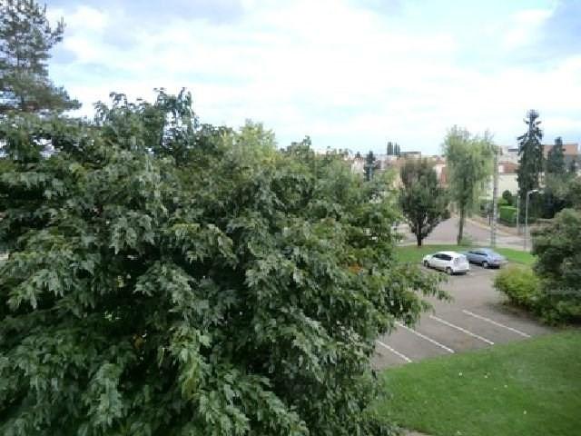 Location appartement Chalon sur saone 595€ CC - Photo 13