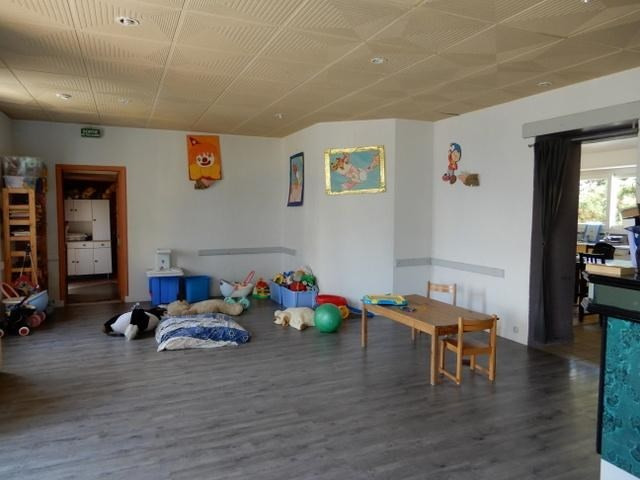 Sale house / villa Plougasnou 169600€ - Picture 3