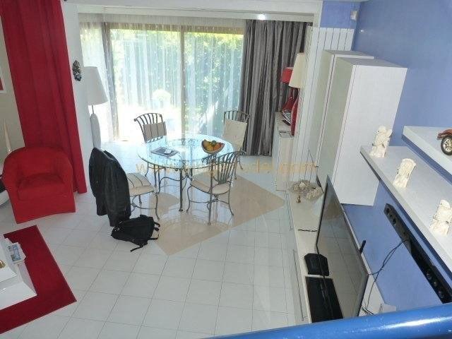 casa Cagnes-sur-mer 100000€ - Fotografia 3