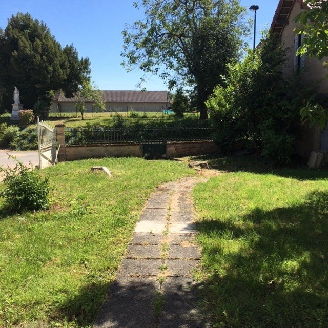 Sale house / villa Cuisery 6 minutes 109 000€ - Picture 6
