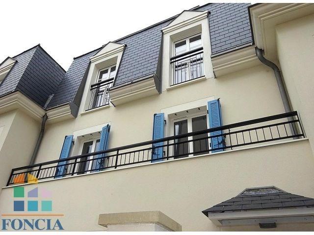Location maison / villa Puteaux 2450€ CC - Photo 16