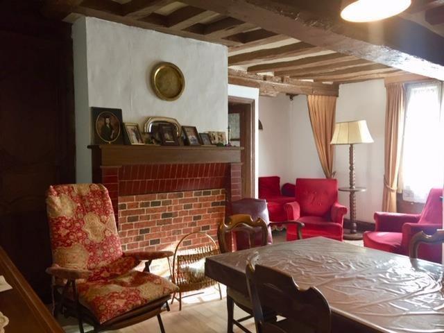 Verkoop  huis Maintenon 149800€ - Foto 2