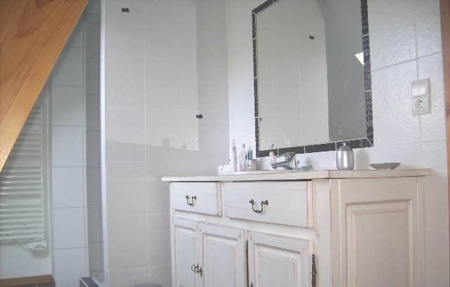 Deluxe sale house / villa Louhans 5 mns 449000€ - Picture 15