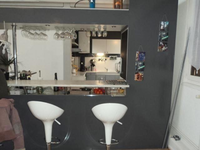 Location appartement Villefranche sur saone 658€ CC - Photo 3