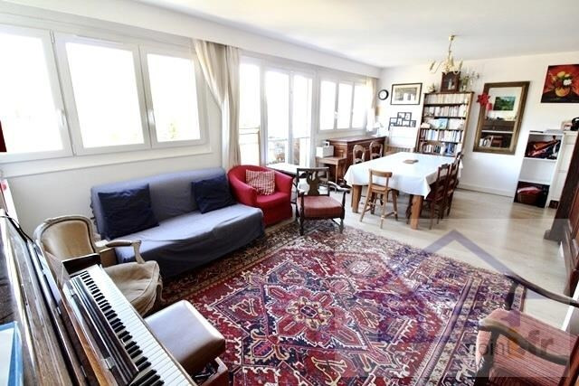 Vente appartement Saint germain en laye 349 000€ - Photo 2