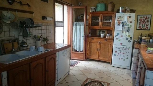 Vente maison / villa St etienne de valoux 195000€ - Photo 11