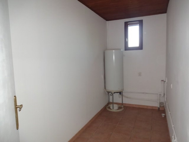 Rental apartment St cezert 540€ CC - Picture 7