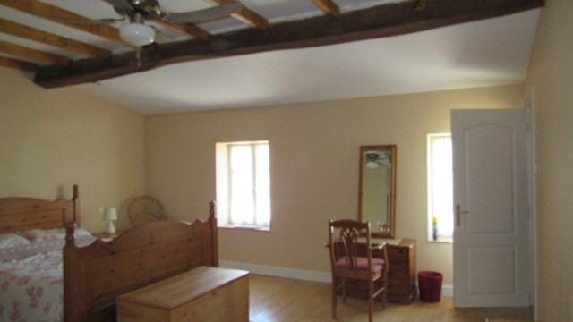 Sale house / villa Les églises-d'argenteuil 138000€ - Picture 8