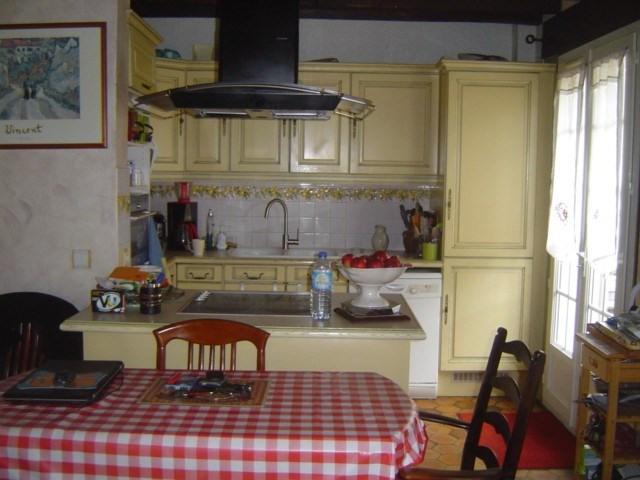 Vente maison / villa Les pavillons sous bois 325000€ - Photo 4