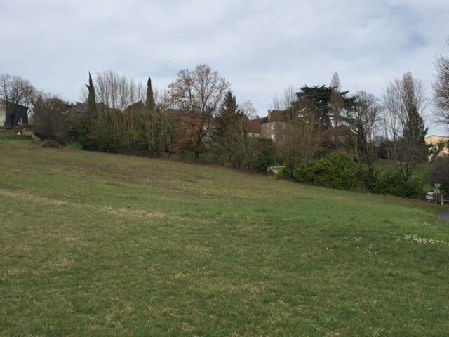 Vente terrain Les farges 38000€ - Photo 1