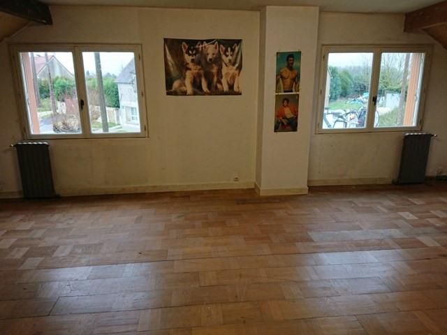 Vente maison / villa La ferté-sous-jouarre 125000€ - Photo 5