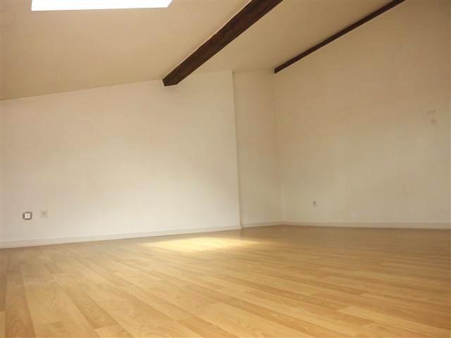 Location appartement Villefranche sur saone 540€ CC - Photo 7