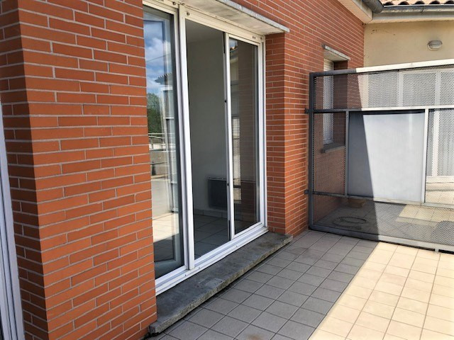 Vente appartement Pibrac 99 000€ - Photo 6