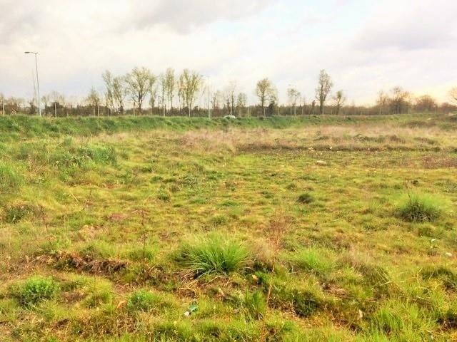 Vente terrain Montauban 73 500€ - Photo 3