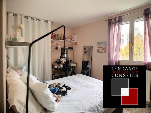 Vente appartement Charnay-lès-mâcon 142000€ - Photo 11