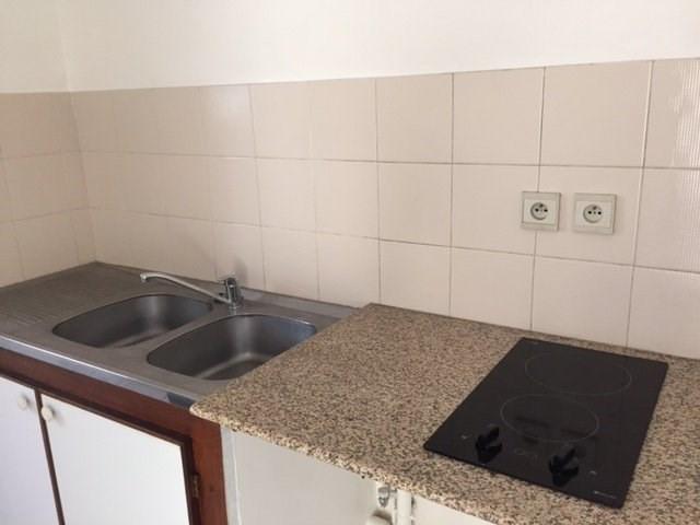 Locação apartamento St denis tadar 617€ CC - Fotografia 4