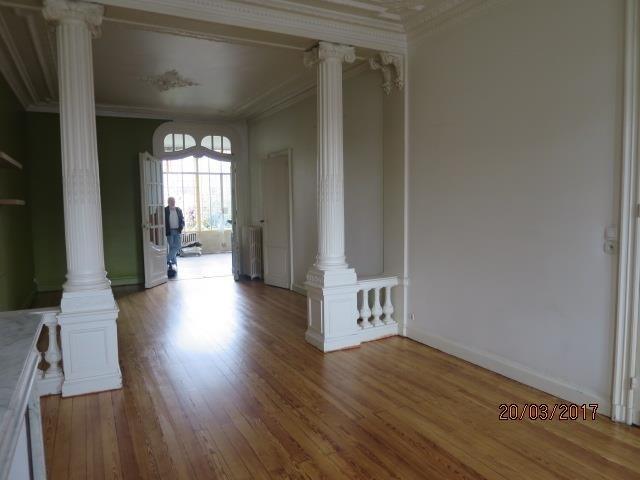 Alquiler  apartamento Bordeaux 1310€ CC - Fotografía 3