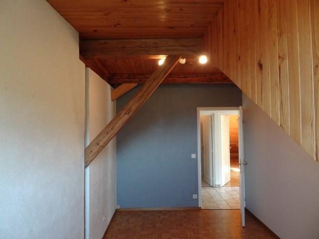 Location appartement Contamine sur arve 1122€ CC - Photo 6