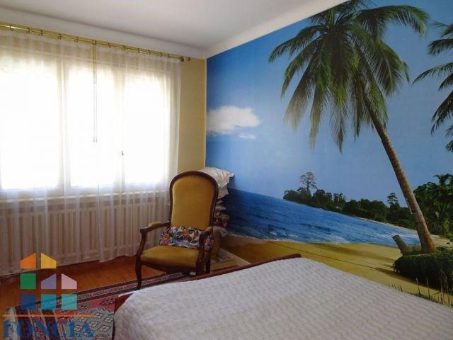 Sale house / villa Saint-maurice-de-beynost 350000€ - Picture 4