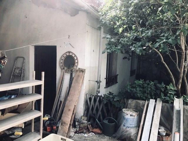 Produit d'investissement maison / villa Saint-denis 325000€ - Photo 6