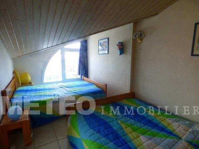 Vente maison / villa La tranche sur mer 148000€ - Photo 4