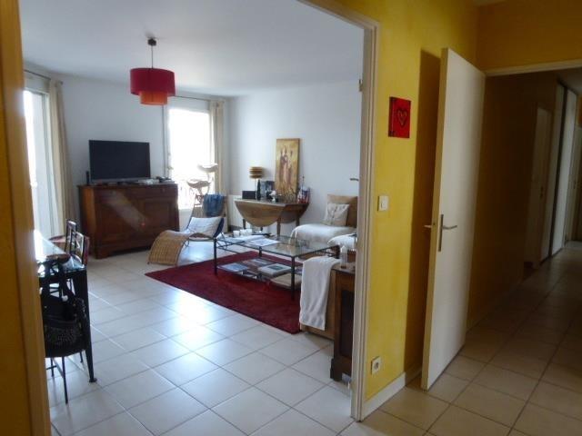 Vente appartement Lyon 3ème 478000€ - Photo 4