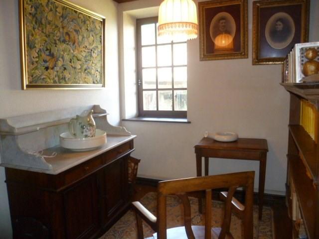 Deluxe sale house / villa Bessenay 495000€ - Picture 9