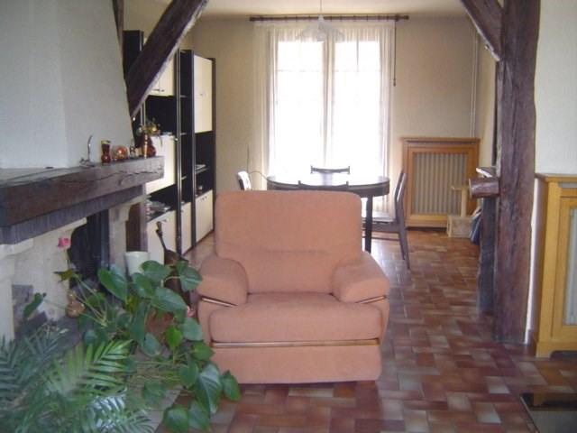 Sale house / villa Tremblay en france 295000€ - Picture 3