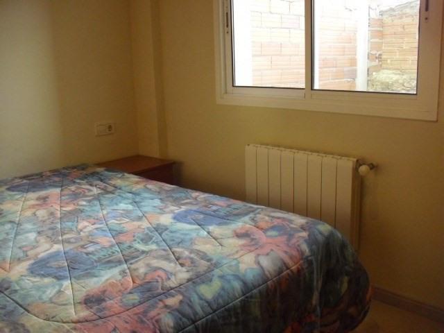 Vente appartement Figueras 98000€ - Photo 7