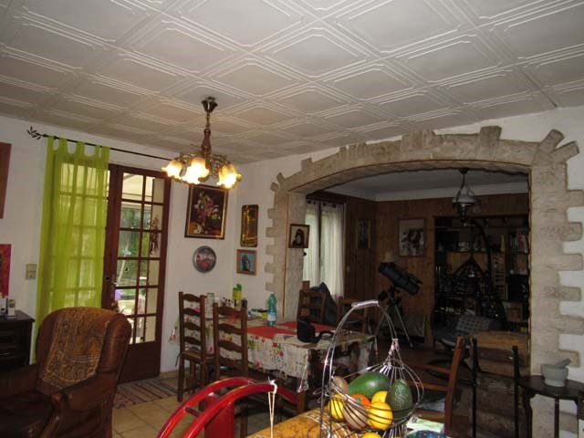 Vente maison / villa Saint jean d'angely 153 750€ - Photo 4