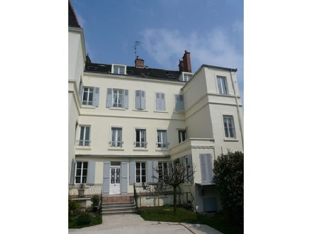 Sale apartment Chalon sur saone 490 000€ - Picture 2