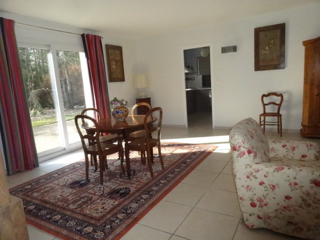 Vente maison / villa St firmin des bois 169900€ - Photo 11