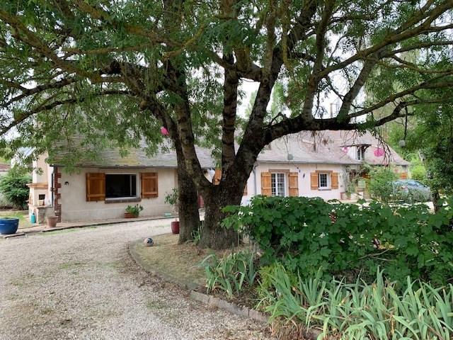 Vendita casa Maintenon 399000€ - Fotografia 1