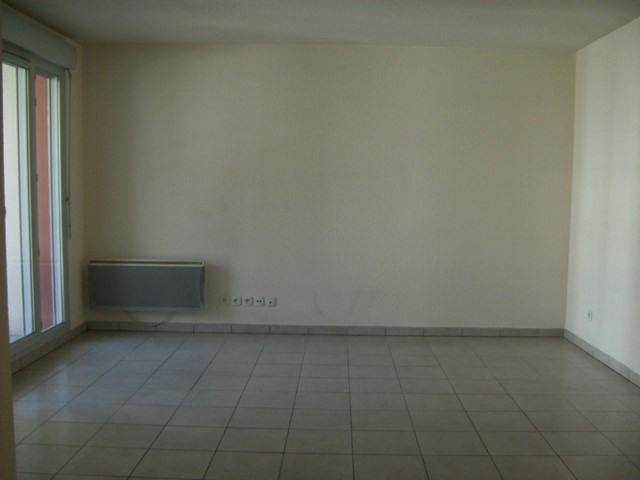 Vente appartement Saint-etienne 109000€ - Photo 2