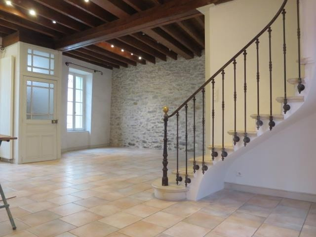 Location maison / villa Carcassonne 890€ CC - Photo 3