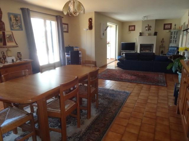 Vente maison / villa Solterre 229000€ - Photo 4