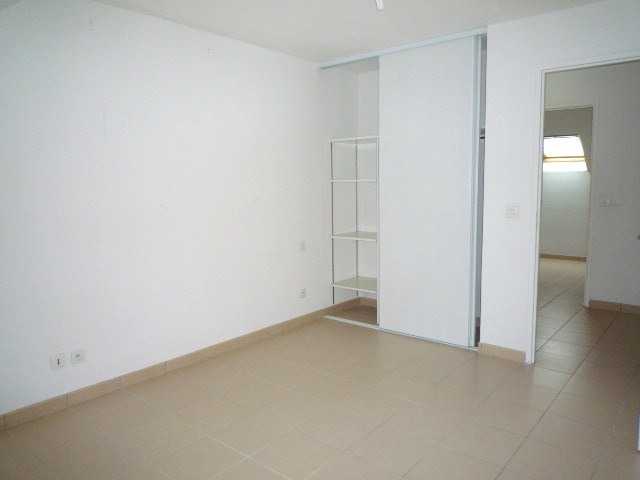 Rental apartment Pomponne 1 320€ CC - Picture 6