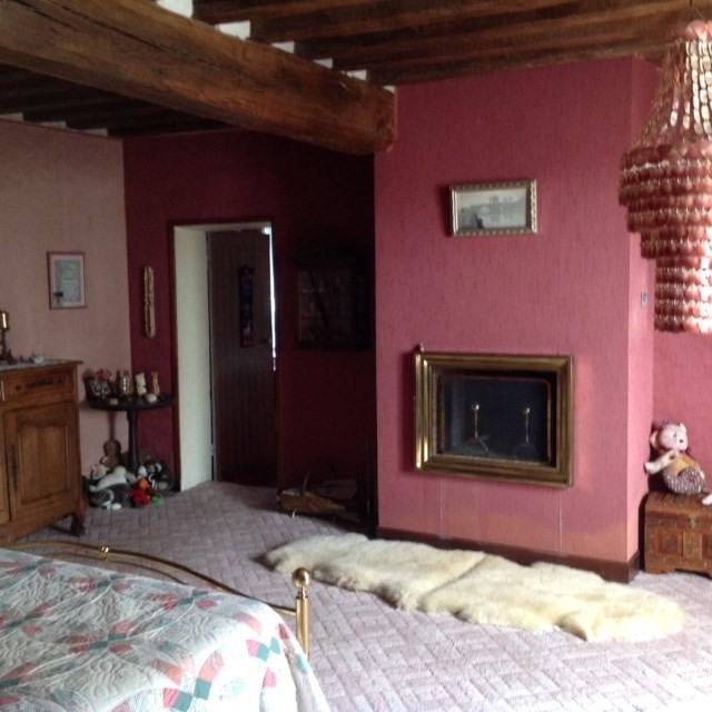 Sale house / villa Changis sur marne 620000€ - Picture 7