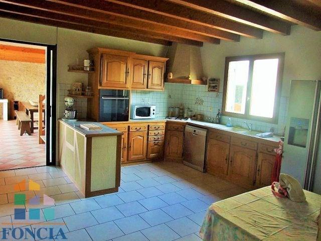 Sale house / villa Eymet 299000€ - Picture 3
